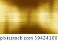 Metal Gold Background 39424100