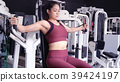 gym,fitness,workout 39424197