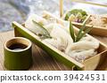 素麵 麵線 食物 39424531