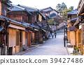 京都เกียวโต府ลาดทุก ๆ สองปี / ตอนเช้า 39427486