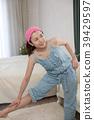 假日女性 39429597