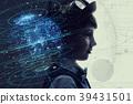 AI·人工智能 39431501