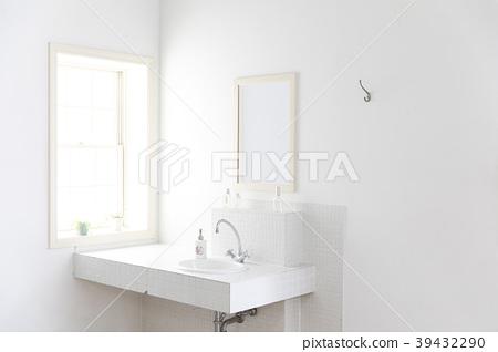 洗手間 39432290