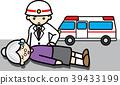 cpr, ambulance, ambulances 39433199
