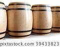 葡萄酒 红酒 3d插画 39433823