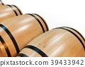 3d插画 3d插图 葡萄酒 39433942