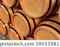wine wood wooden 39433981