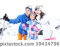 สกีรีสอร์ท,กีฬาฤดูหนาว,เล่น 39434796