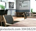室內裝飾 室內設計 商店 39436220