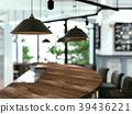 室內裝飾 室內設計 商店 39436221