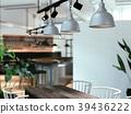 室內裝飾 室內設計 商店 39436222