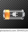 電池 ICON 圖示 39440526