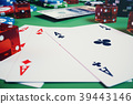 casino, 3d, illustration 39443146
