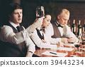 葡萄酒 紅酒 酒侍 39443234