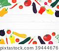 컬러풀, 형형색색, 다채롭다 39444676