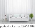 室内装饰 起居室 时尚 39451304