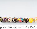 cupcakes 39451575