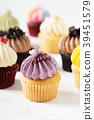 cupcakes 39451579