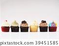 cupcakes 39451585