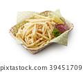 감자튀김, 프렌치프라이, 후렌치후라이 39451709