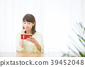 스마트폰, 스마트 폰, 검색 39452048
