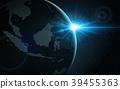 동남아, 동남아시아, 세계 39455363