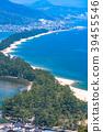 Prefecture จังหวัดเกียวโต天อะมาโนะฮาชิดาเตะ ・ ญี่ปุ่นสามมุมมอง 39455546