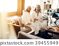 business, man, arab 39455949