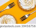cake, lemon, tart 39456756