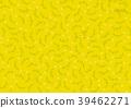 design, pattern, stem 39462271