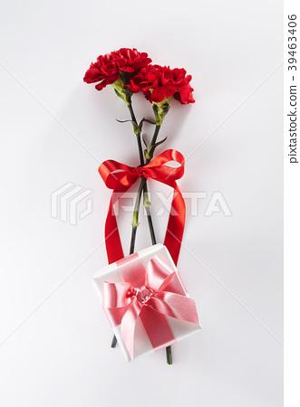 카네이션,선물 39463406