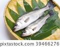 魚 食品 原料 39466276