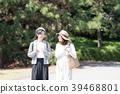 การเดินทางของผู้หญิง 2 คน 39468801
