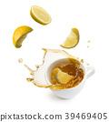 cup of tea 39469405
