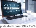 Recruitment 39473526