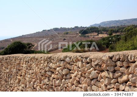 Temple of the Hajaim in Malta 39474897