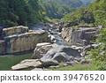 ทัศนียภาพ,ภูมิทัศน์,แม่น้ำ 39476520