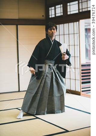 和服 日本文化 舞 39476714
