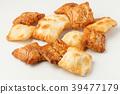 かき餅 39477179