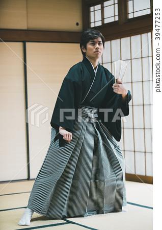日本舞 男人 男 39477253