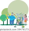 ครอบครัว,คู่สามีภรรยา,วัยชรา 39478173