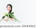 งานแต่งงาน 39484902