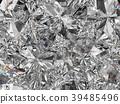 diamond structure extreme closeup and kaleidoscope 39485496