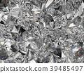 鑽石 背景 細節 39485497