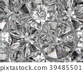 diamond background detail 39485501