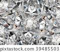 鑽石 背景 細節 39485503