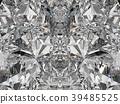鑽石 背景 細節 39485525