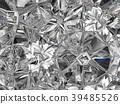 鑽石 背景 細節 39485526