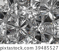 diamond background detail 39485527