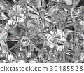 diamond background detail 39485528